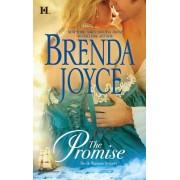 The Promise by Brenda Joyce
