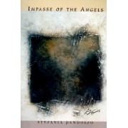 Impasse of the Angels by Stefania Pandolfo