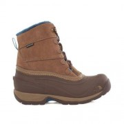 The North Face Buty The North Face M Chilkat II NYLON CM69T0L