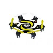 Revell Control 23947 - Multicopter Nano HEX Quadricottero Radiocomandato