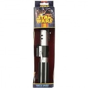 Star Wars Darth Vader Lightsaber Flashlight Collectable [Underground Toys]