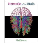 Networks of the Brain by Olaf Sporns