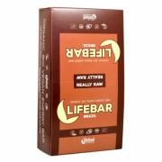 Lifebar Noix du Brésil boîte