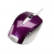 Mouse optic Cino