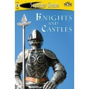 Knights and Castles by Seymour Simon