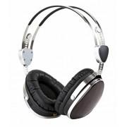 Designová sluchátka ESMOOTH ES-660EB