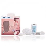 SATIN SOFT wet & dry shaving head HP6522/01