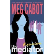 Reunion by Meg Cabot
