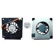 Вентилатор за ASUS Eee PC 700 701 900 1000
