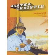 Agatha Christie Tome 2 - Mort Sur Le Nil