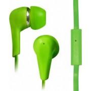 Casti Vakoss SK-219EE Green