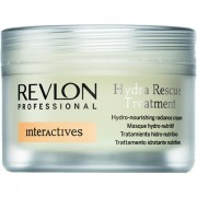 Interactives Hydra Rescue Treatment 200 ml