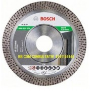 Disc de tăiere diamantat Best for Hard Ceramic,D=115mm