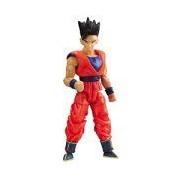 Dragon Ball Z Son Gohan Ultimate Figure Series Col 8 Japan (Japan Import)