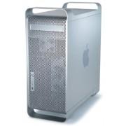 Refurbished Apple Power Mac G5 Tower - Quad 2.50Ghz - 4Gb Ram - 250Gb