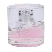 Hugo Boss Femme 30ml Eau de Parfum für Frauen