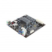 ECS BAT-I J1800 Intel Celeron J1800 DDR3 SO-DIM HDMI VGA.