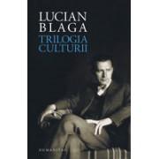 Trilogia culturii.