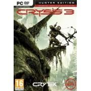 Crysis 3 Hunter Edition Pc