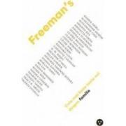 Freemans Cele mai bune texte noi despre Familie - John Freeman