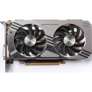 Placa video Zotac GeForce GTX 950 OC 2GB DDR5 128Bit