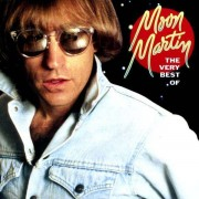 Moon Martin - Very Best of... (0724352234127) (1 CD)