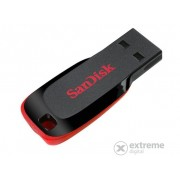Sandisk Cruzer Blade 64GB pendrive