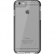 Husa Capac Spate D3O Piccadilly Negru APPLE iPhone 6 Plus, iPhone 6s Plus Gear4