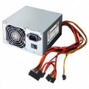 Sursa RPC PWPS-045000L-BE01A 450W