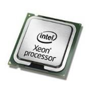 IBM Intel Xeon E5-2609 2.4GHz 10MB L3