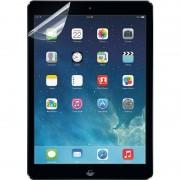 Fellowes VisiScreen Displayschutz für iPad Air, transparent