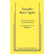 Tartuffe by Freyda Thomas
