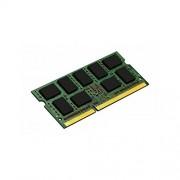 Kingston ValueRAM DDR3L-1333 SODIMM 4GB512Mx72 ECC CL9 Server Memory