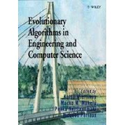 Evolutionary Algorithms in Engineering and Computer Science by K. Miettinen