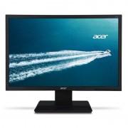 Acer V196HQLAb/18.5'' 5ms 100M:1 200nits