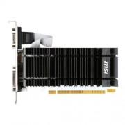 VGA MSI N730K-2GD3H/LP