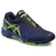 Asics Gel-Fujiattack 5 G-tx, Zapatillas de Running para Asfalto para Hombre