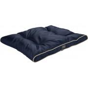 Hunter Dog Bed Active L (Blue)