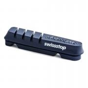 Swisstop Flash Evo Brake Blocks - BXP