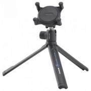 Cullmann Magnesit Copter Mobile stand mobiltelefon-adapterrel (negru)