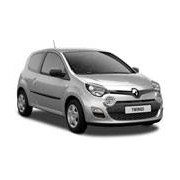 Renault Twingo A CARCASSONNE