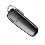 Casca Bluetooth Plantronics M90/R