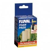 Fluval 1 Plus - Burete