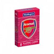 Karty Arsenal FC