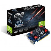 Asus GeForce GT 730 (GT730-4GD3)