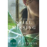 Still Missing by Chevy Stevens