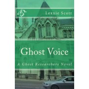 Ghost Voice