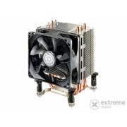 Cooler procesor Cooler Master Hyper TX3 EVO (RR-TX3E-22PK-R1)