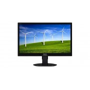 Monitor LED Philips 241B4LPYCB 24 inch