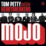 Tom Petty & The Heartbreakers - Mojo (0093624966807) (1 CD)